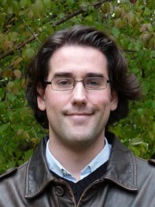 David Oesch