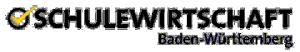 Logo SchuleWirtschaft