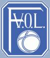 Logo FV Olympia