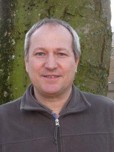 Joachim Ruf