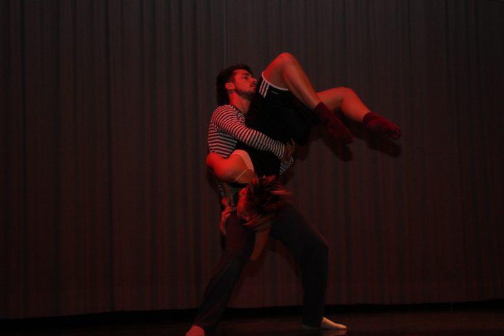 tanztheater-0003