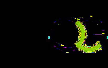 Logo SMV-Blog