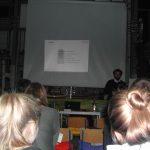 Vortrag System Sonne GmbH