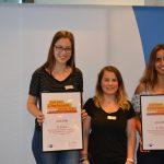 Julina Businessplan-Wettbewerb