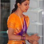 Besuch aus Indien