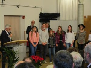 Bruno-Frey-Kulturpreis
