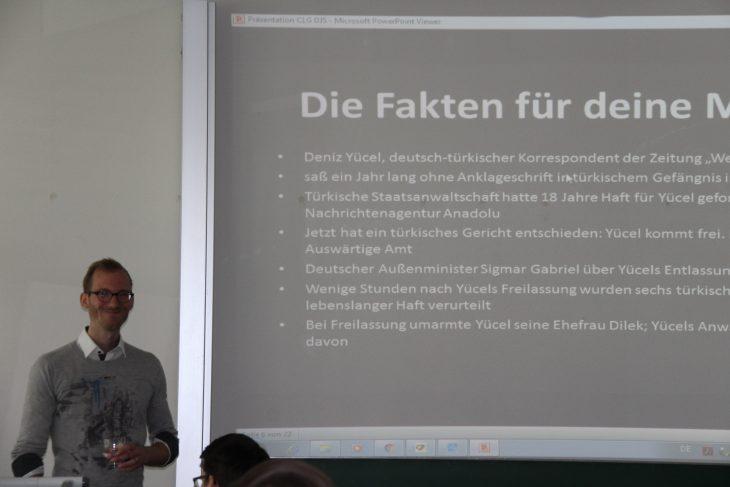 Christian Höb