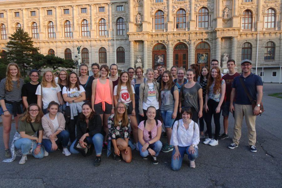 Wien Studienfahrt Tag 1-3-012