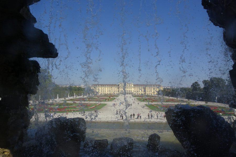 Wien Studienfahrt Tag 1-3-059
