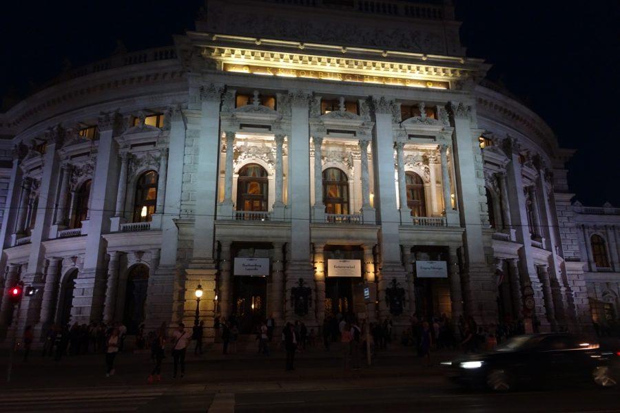 Wien Studienfahrt Tag 1-3-140