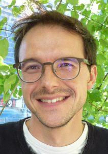 Georg Arnold