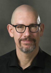 Dr. Grischa Haag