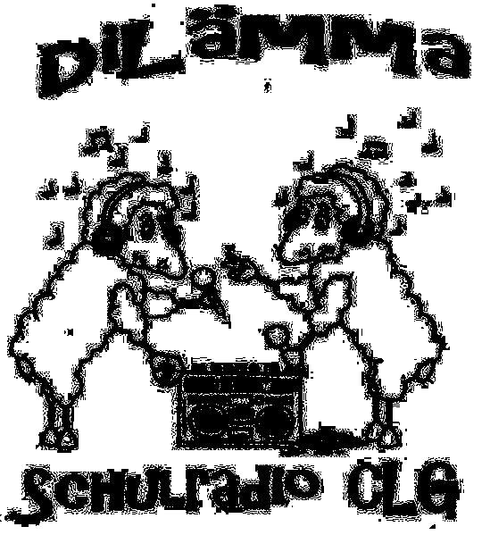 DiLämma