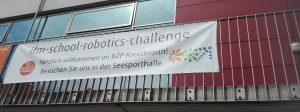 IFM Robotics Challenge