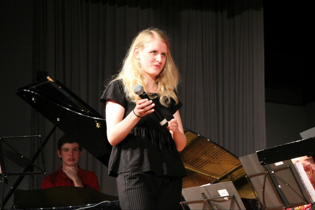 Cornelia Roth