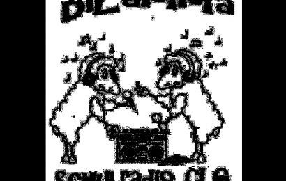 Logo DiLaemma