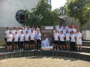 DFB-Junior-Coaches
