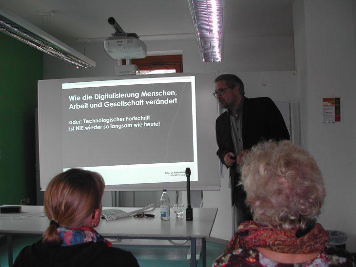 Prof. Dr. Bela Mutschler