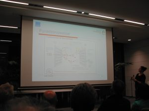 Vortrag Brennstoffzelle